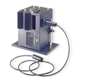 World Precision Instruments Microscopes Amp Cameras
