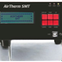 AIRTHERM-SMT-2W